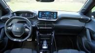 13-Peugeot 208