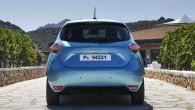 13-Renault-Zoe-2020