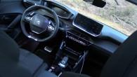 14-Peugeot 208