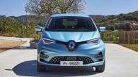 14-Renault-Zoe-2020
