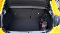 15-Peugeot 208