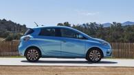 15-Renault-Zoe-2020