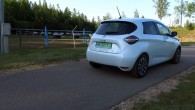 16-Renault-Zoe-2020