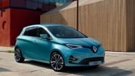 17-Renault-Zoe-2020