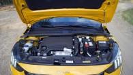 18-Peugeot 208