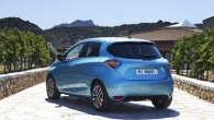 18-Renault-Zoe-2020