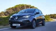 19-Renault-Zoe-2020