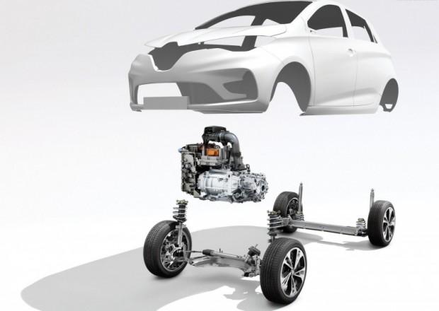 2-Renault-Zoe-2020