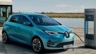 21-Renault-Zoe-2020