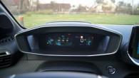 4-Peugeot 208