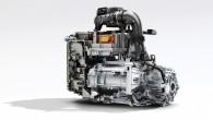 4-Renault-Zoe-2020
