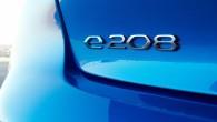 43-Peugeot e-208