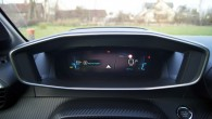 5-Peugeot 208