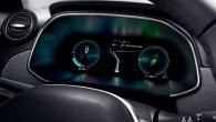 7-Renault-Zoe-2020