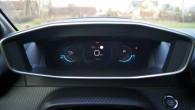 8-Peugeot 208