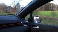 10-Renault Clio E-TECH Hybrid