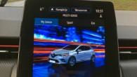 13-Renault Clio E-TECH Hybrid