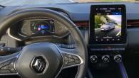 14-Renault Clio E-TECH Hybrid