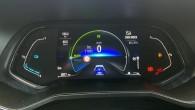 16-Renault Clio E-TECH Hybrid