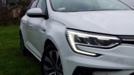 16-Renault Megane E-TECH