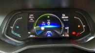 17-Renault Clio E-TECH Hybrid
