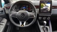 21-Renault Clio E-TECH Hybrid