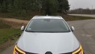 23-Renault Megane E-TECH