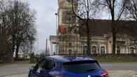 25-Renault Clio E-TECH Hybrid