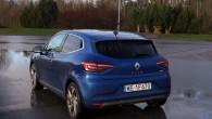 27-Renault Clio E-TECH Hybrid