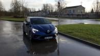 28-Renault Clio E-TECH Hybrid