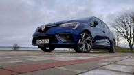 31-Renault Clio E-TECH Hybrid