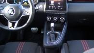 8-Renault Clio E-TECH Hybrid