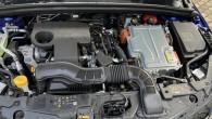 9-Renault Clio E-TECH Hybrid