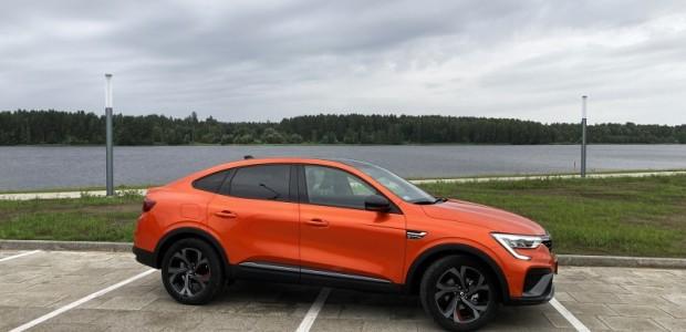 Lai arī varēja domāt, ka franču autoražotājam Renault piedāvājumā Eiropas tirgiem jau bija pietiekami izvērsta modē esošo pilsēttipa krosoveru gamma,...